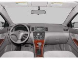 2005 Toyota Corolla for sale in Greenville SC - Used Toyota by EveryCarListed.com