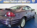 1999 Pontiac Grand Am for sale in Denver CO - Used Pontiac by EveryCarListed.com