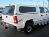 2002 GMC Sierra 1500 for sale in Fargo ND - Used GMC by EveryCarListed.com