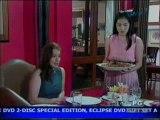Ikaw Lang Ang Mamahalin 11.03.2011 Part 02