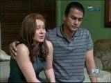 Ikaw Lang Ang Mamahalin 11.03.2011 Part 03