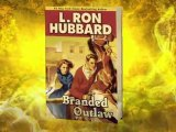 Branded Outlaw: A ThrillingTale of the Old West