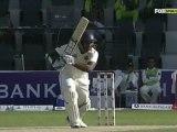 Kumar Sangakkara 211 vs Pakistan, Abu Dhabi, 2011 (HQ)