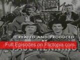 Beverly Hillbillies on www.flictopia.com