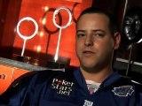 WSOP 2009: Introducing Eric Buchman