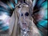 Lady Gaga inaugura fundación 'Born This Way'