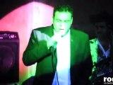 Halloween Party vs. Campionatul de Karaoke / Karaoke Battles | Selectii Preliminare
