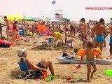 Selectcamp camping Mediterraneo Adriatische kust Italië Vacanceselect.nl