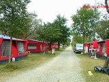 Selectcamp camping Nautic Almata Costa Brava Spanje Vacanceselect.nl