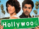 HOLLYWOO : BANDE-ANNONCE Full HD Avec Florence Foresti, Jamel Debbouze,...