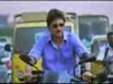 Oru Kal Oru Kannadi Trailer