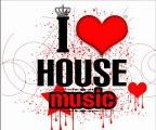 Deepside deejays dj project and david guetta hits remixed by DJ SLAY