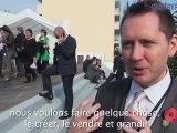 Comment les entrepreneurs étrangers jugent-ils les Français?