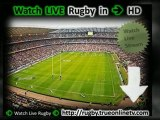 Watch live - Bath Rugby v Harlequins at 14:15 GMT - Rugby Aviva Premiership Highlights