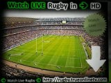 How to stream - Harlequins v Bath Rugby Live - Rugby Aviva Premiership Broadcast