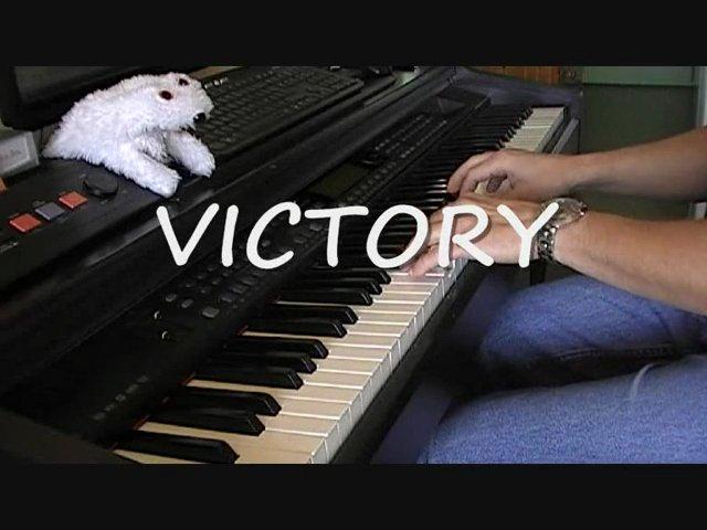 VICTORY (compo)
