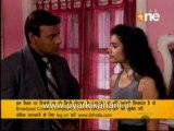 Pyaar Ki Yeh Ek Kahani 4th November 2011 Part 1 Pyaar Ki Yeh Ek Kahani