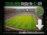 Online webcast - Worcester Warriors vs Newcastle Falcons Preview - Aviva Premiership Rugby 2011 Preview