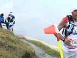 UTMB 2011 - Grand Col Ferret