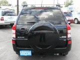 2006 Suzuki Grand Vitara Denver CO - by EveryCarListed.com