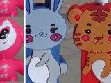 Histoires pour enfants - contes mp3 ; un cadeau original pour les enfants
