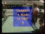 Histoire de Comprendre - 05 - pourquoi la Chine a-t'elle envahie le Tibet