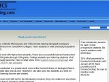 MCS Tutoring Geometry Tutor Huntington Beach Private Math Tutoring