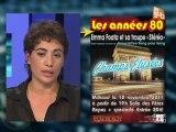 Les Aléas du Direct - Asso Sang Pour Sang à Nîmes (03/10)