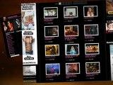 Hollywood Gossip, Celebrity Gossip, Celebrity Scandals, Hollywood Videos