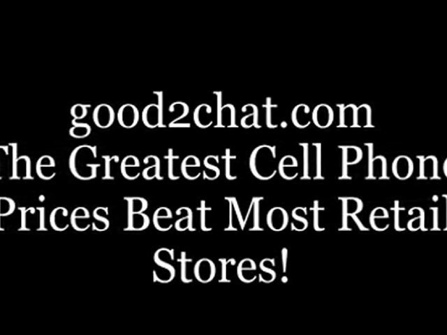 USA discounted cell phones plans; best online deals for cell phones & family plans