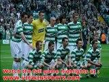Celtic vs Rennes 3-1 Europa League 03-11-11 All Goals