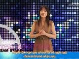 [Vietsub] Noriko, goes to Seoul - 720p - Part 2/3 (FnCVN subbing team)