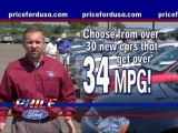 Auto Ads by Chris Price, Car TV Spokesperson infomercials