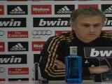 El Real Madrid, líder y con Sahin preparado, recibe a Osasuna