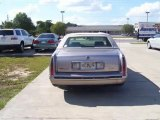 1998 Cadillac DeVille for sale in Ocala FL - Used Cadillac by EveryCarListed.com