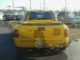 2003 GMC Sierra 1500 for sale in Moore OK - Used GMC by EveryCarListed.com