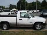 1999 Chevrolet Silverado 1500 for sale in Statesville NC - Used Chevrolet by EveryCarListed.com
