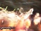 "Tim Westwood TV Presents Xzibit & Demrick ""State of Hip Hop vs Xzibit"" Live @ O2 Academy Islington, London, England, 10-18-2011 Pt.1"