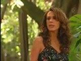 Heridas de Amor -  Alejandro besa a Miranda!