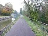 Entre Marne et Canal vers Langres