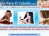 Video que sirve para la caida del cabello _ caida del cabello - remedios para el cabello