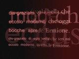 Suns of shadows....Alessandra Dia Lelli