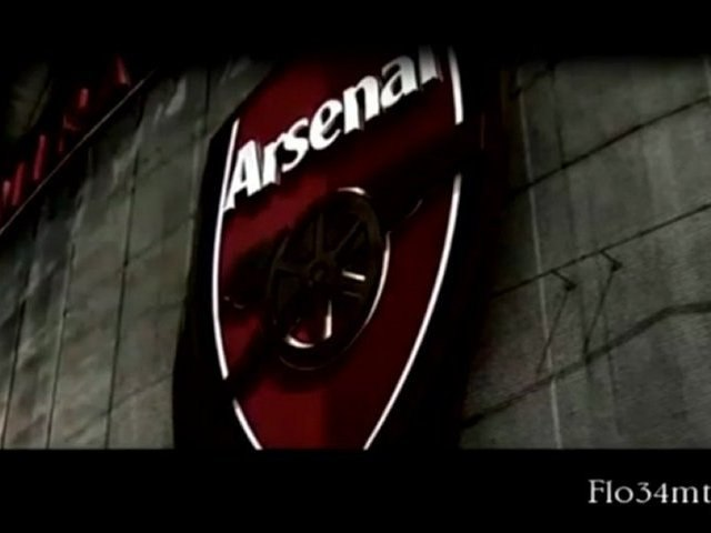 ▌★ Arsenal Vs Fc Barcelona [2-1] CL 2010/2011 [Classic Game] ★ ▌