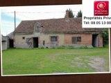 Vente - maison - ENTRE CHATEAUNEUF ET LORRIS (45460)  - 6 43