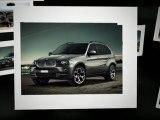 KiraLIK Bmw X5 Kiralama | +90 212 343 0 343 INTER RENT A CAR
