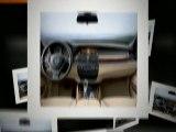 KiraLIK Bmw x5 Kiralama Fiyatı | +90 212 343 0 343 INTER RENT A CAR