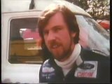 The Greatest Years of Rally (1980-1989) Part 1/6