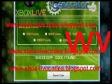 Free Microsoft Points, Free Xbox 360, Free MsP, Free, Free,Free!!!