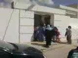école primaire nouvelle cité 1 rue mohammed ali eljem tunisie (1)