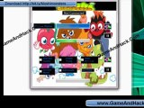 Moshi Monsters Hack(Moshlings Cheat,Hack Rox,Mopod Codes 2011)